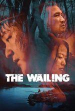 The Wailing - 2016