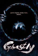 Ghastly - 2011