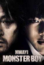 Hwayi: A Monster Boy - 2013
