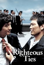 Righteous Ties - 2006