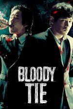 Bloody Tie - 2006