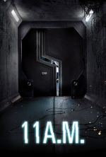 11 A.M. - 2013