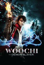 Woochi: The Demon Slayer - 2009