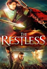 The Restless - 2006