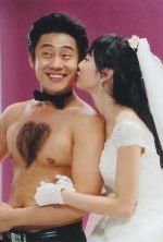 Hair - 2004