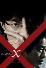 Suspect X - 2008