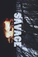 Savage - 2019