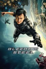 Bleeding Steel - 2017