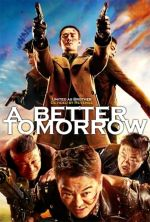 A Better Tomorrow - 2018