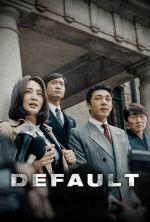 Default - 2018