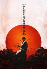 Blade of the Immortal - 2017