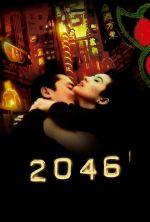 2046 - 2004