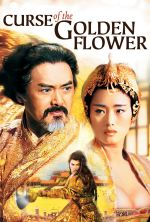 Curse of the Golden Flower - 2006