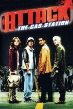 Attack the Gas Station! - 1999