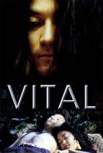 Vital - 2004