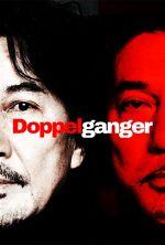 Doppelganger - 2003