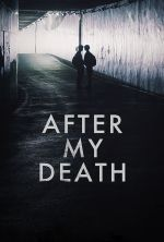 After My Death - 2018