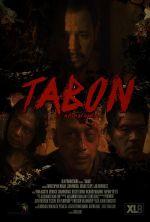 Tabon - 2019