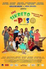 Ang Sikreto ng Piso - 2019