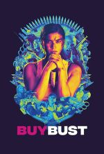 BuyBust - 2018
