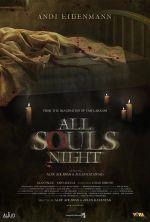 All Souls Night - 2018