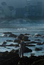 Aurora - 2018