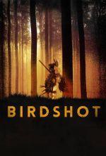 Birdshot - 2017