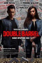 Double Barrel - 2017