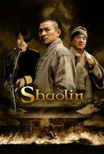 Shaolin - 2011