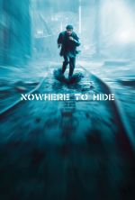 Nowhere to Hide - 1999