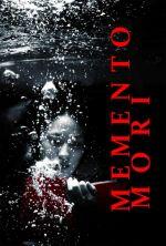Memento Mori - 1999