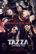 Tazza: One Eyed Jack - 2019