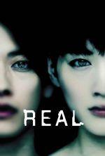 Real - 2013
