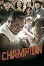 Champion - 2018