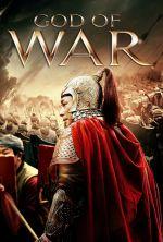 God of War - 2017