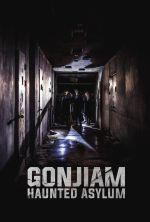 Gonjiam: Haunted Asylum - 2018
