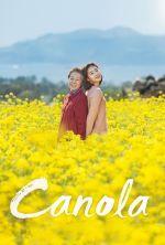 Canola - 2016