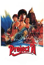 Project A - 1983
