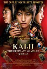 Kaiji: The Ultimate Gambler - 2009