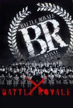 Battle Royale - 2000