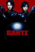 Gantz - 2010