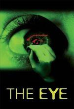 The Eye - 2002