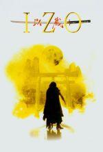Izo - 2004