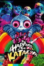 The Happiness of the Katakuris - 2001