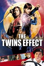 The Twins Effect - 2003