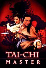 Tai-Chi Master - 1993