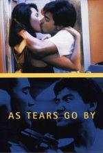As Tears Go By - 1988