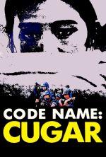 Code Name: Cougar - 1989