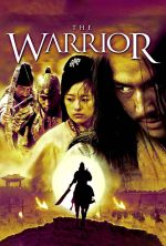 The Warrior - 2001