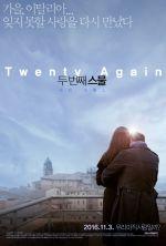 Twenty Again - 2016